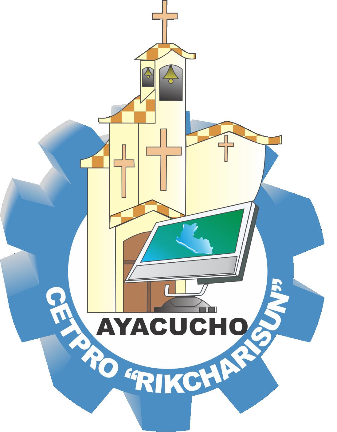 Logo-CETPRO